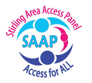 Stirling Area Access Panel